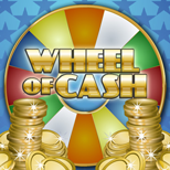 Wheel of Cash